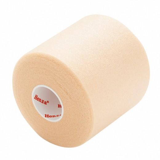 Henza® Pre-wrap Beige 7cm x 27m-35