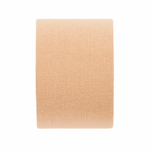 Henza® Kinesiologi Tape - BEIGE - 5m x 5cm