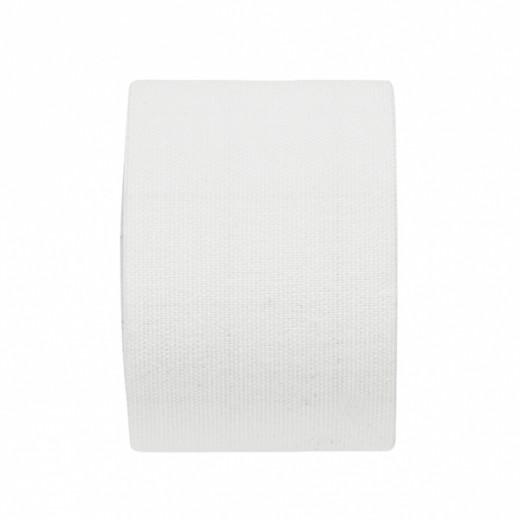 Henza® Kinesiologitejp VIT 5m x 5cm-35