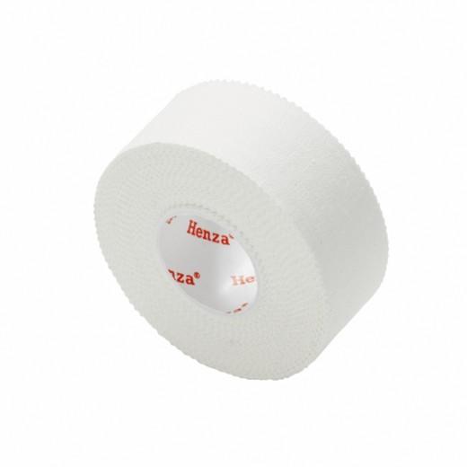 Henza® Sporttejp Easy 2,5 cm x 10 m
