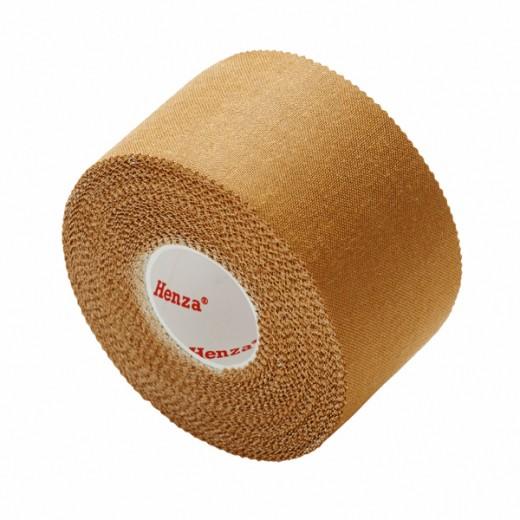 Henza® Sportstape Royal 3,8 cm x 10 m