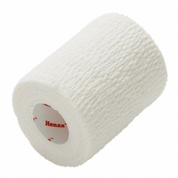 Henza® Flexible Sports Bandage VIT 7,5 cm x 4,5 m-20