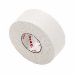 Henza® Sportstape Royal - White - 2,5 cm x 10 m