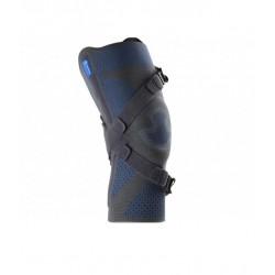 Action reliever mod slidgigt / osteoarthritis