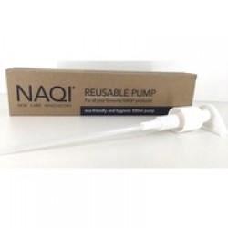 NAQI-pumpar 500ml-20