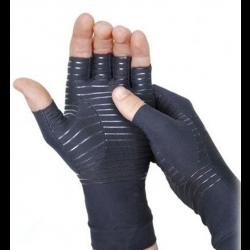 Artrit Handskar-20