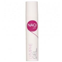 NAQI® Lymphe Gel 100ml-20