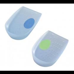 Pedipro Softer® Indlægshæle