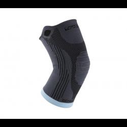 Thuasne Genu Extreme® Elastisk Knäskydd med Sidoförstärkningar