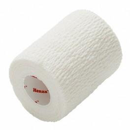 Henza® Flexible Sports Bandage VIT 7,5 cm x 4,5 m-20