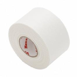 Henza® Sportstape Royal - White - 3,8 cm x 10 m