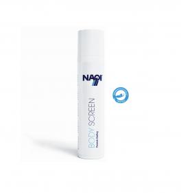 NAQIBodyScreenFriktionsskydd-20