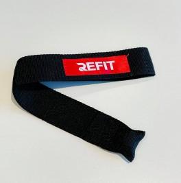 RefitDRRFSTE-20