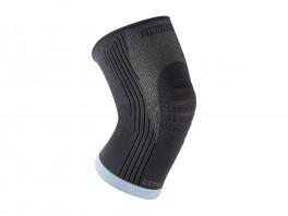 Thuasne GenuAction® Elastisk støttebind til knæ