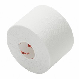 Henza® Kinesiologitejp VIT 5m x 5cm-20