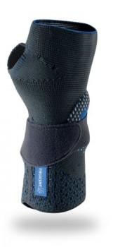 Ligaflex action håndledsbandage
