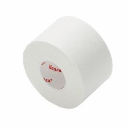 Henza® Sportstape Easy 3,8 cm x 10 m
