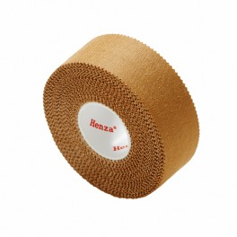 Henza® Sportstape Royal 2,5 cm x 10 m