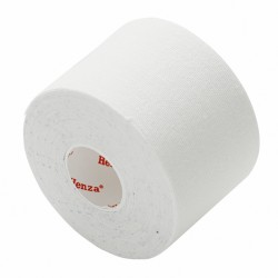 Henza® Kinesiologitejp - VIT - 5m x 5cm
